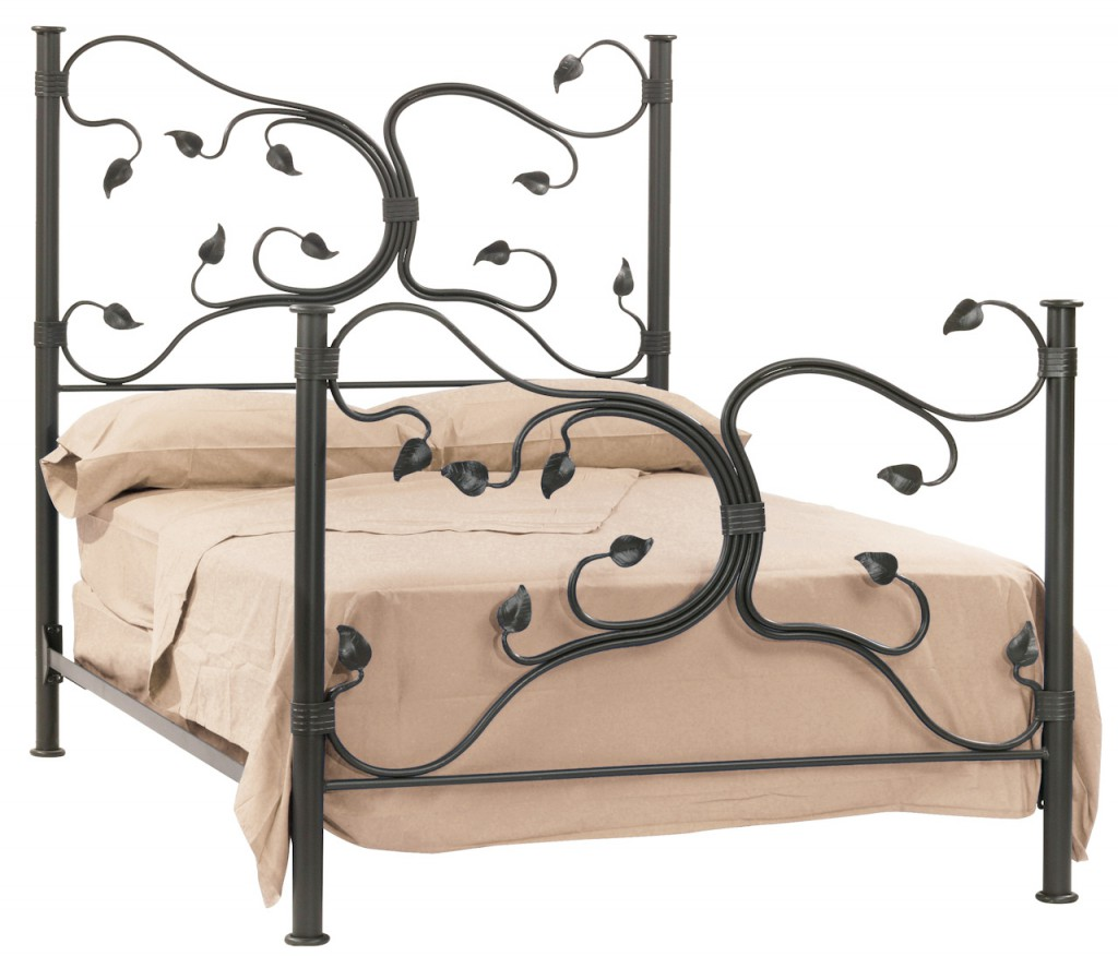 rot iron furniture. Rot Iron Furniture C